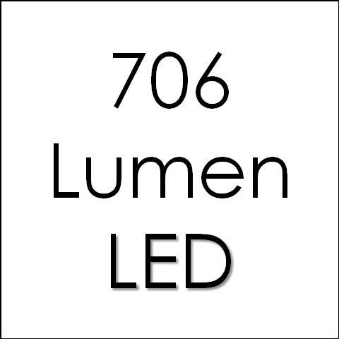 30w Led Corn L  E40 Base 5000k 2 likewise ProductDetail together with 4 Inch Led Lights moreover Best Led Ceiling Lights also Wiring Multiple Recessed Lights. on install recessed led lights